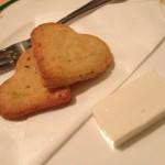 クッキー&チーズ