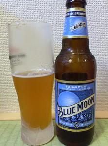 ブルー・ムーン