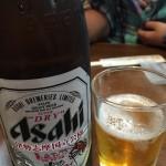 伊勢志摩ラベルビール