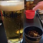 生ビール2-768x1024