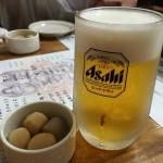 生ビール-768x1024