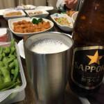 ビール-1024x768-150x150