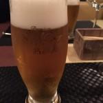 生ビール-768x1024-768x1024