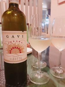 ガヴィ アウローラ