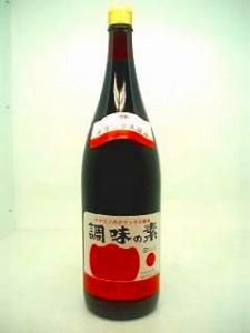 ヤマコノ 調味の素 1800ml瓶