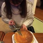 チーズケーキ-768x1024