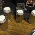 生ビール-1024x768