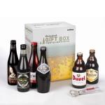 ベルギービールセット デュベル