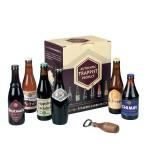 ベルギービールセット オルヴァル